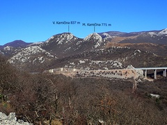 Online upoznavanje zapadnog gornjeg gorja